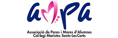 AMPA Maristes SLC